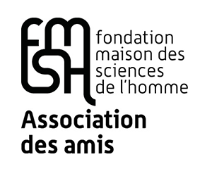 Dear Friends, Dear Colleagues, We are pleased to invite you to join the Association des Amis de la...