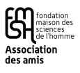 Join the Association Friends of the Foundation of the Maison des Sciences de l'Homme