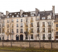 Paris Institute of advanced studies