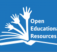 Open Educational Resources: impact and outcomes