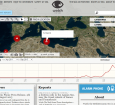 Liquid Traces: Investigating the Deaths of Migrants at the EU's Maritime Frontier