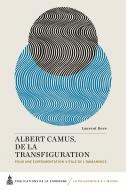 Les philosophies d'Albert Camus