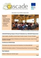 Newsletter Cascade