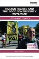 Human Rights and the Food Sovereignty Movement
