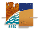 BESS - Bibliographic database environment/social sciences